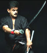karate_institute, karate_chennai_institute, born_to_fight_chennai