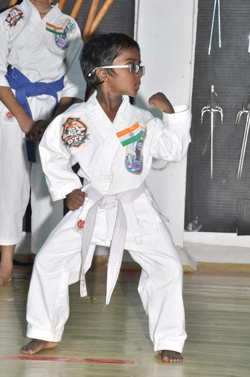 Born_to_fight_chennai, born_to_fight_india, karate_Institute